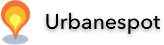URBANESPOT